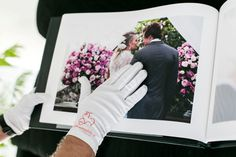 #WeddingAlbum printed by Jared Windmüller, Brazil. Customized #DIY #FineArt #Inkjet #Album with leather covers and archival inkjet papers to choose. hahnemuehle.com