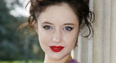 Mark Kermode and Simon Mayo's Film Reviews: Andrea Riseborough ...
