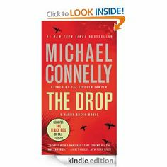 Amazon.com: The Drop - Free Preview: The First 11 Chapters (A Harry Bosch Novel) eBook: Michael Connelly: Books
