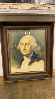 Jan 2, 2021 - LUNCH BREAK LIVE Prices do not include shipping. Comment WANT and a brief description of the item. You will get an invoice EMAILED to you for the... Miniature Portraits, Antiques For Sale, Veterans Day, Antique Art, Memorial Day, Woodworking Projects, Sculptures, Old Things, Framed Prints