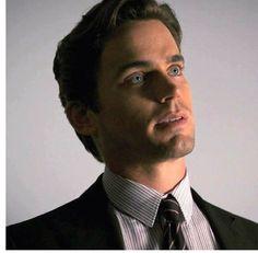 Handsome handsome handsome!!!! <3