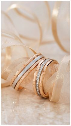 Indian Wedding Rings, Wedding Rings Vintage, Wedding Jewelry, Wedding Bands, Wedding Rings Sets His And Hers, Matching Wedding Rings, Engagement Rings Couple, Couple Rings, Bijoux Louis Vuitton