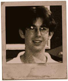Josh Groban young   https://www.facebook.com/JGamericalatina