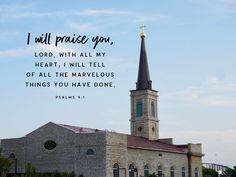 Saint Louis, Missouri Bible Quotations, Bible Quotes, Faith Scripture, Bible Scriptures, Praise And Worship, Praise God, Savior, Jesus Christ, Priscilla Shirer