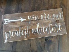 Hey, I found this really awesome Etsy listing at https://www.etsy.com/listing/256487520/greatest-adventure