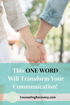 In this article you'll discover amaizng and best relationship advice or marriage tips. Improve Communication Skills, Communication Relationship, Toxic Relationships, Healthy Relationships, Relationship Advice, Signs He Loves You, Marriage Tips, Godly Marriage, Anger Management