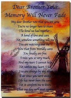 My Angel in Heaven Poem | Christmas Grave Card Angel In Heaven FREE HolderC114 | eBay