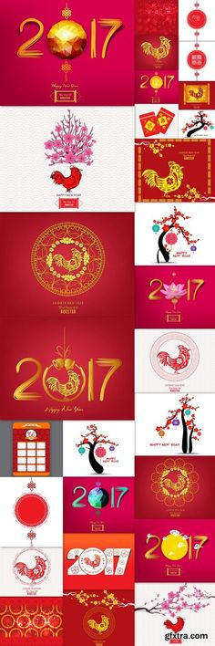 Oriental Happy Chinese New Year 2017 http://webtutorsliv.ml/threads/oriental-happy-chinese-new-year-2017.23031/