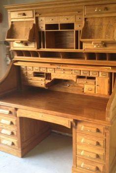 Woodworking For Kids, Woodworking Furniture, Wood Furniture, Woodworking Projects, Victorian Furniture, Vintage Furniture, Bedroom False Ceiling Design, Wooden Organizer, Style Retro