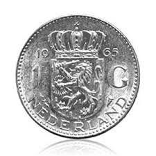Afbeeldingsresultaat voor gulden munten