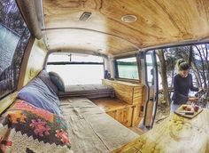 Regardez cette photo Instagram de @vanlifeexplorers • 4,371 mentions J'aime