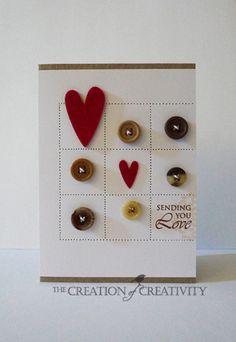 {coisasdepablo}: Inspirações, para cartões de Dia dos Namorados.