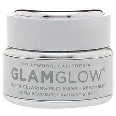 Glamglow - Gesichtspflege - Super-Mud Clearing Treatment bei douglas.de