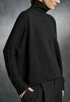 5 Qualified ideas: Urban Fashion For Men Hats urban wear summer shoes.Urban Wear For Men Winter urban wear summer shoes.Urban Fashion For Women Jackets. Look Fashion, Urban Fashion, Winter Fashion, Fashion Outfits, Womens Fashion, Fashion Design, Fashion Hair, Fashion Shoot, Fashion Pants