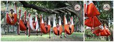 yoga aerien #yogaaerien #pilates #fitness #flying #fly #harnais #balançoire #anti #age #rajeunir #tonus #sport #stage #rafaelmartinez #cours #aeroyoga #aeropilates #aerofitness #gravity #suspension #wellness #bienetre #sante #france #paysvasque #provence #aix #marseille #lyon #paris #biarritz