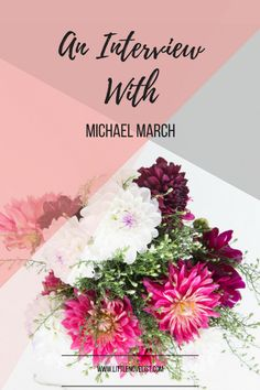 Interview Post - Michael March.png