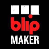 According to Peter Kafka at AllThingsD, Maker Studios has bought video platform Blip.  We had been hearing rumors of Maker trying to find a platform other than YouTube to make money on their own terms, and now that is a reality.  They are paying for Blip through stock and cash, according to the ATD report.