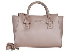 54c8074f44 ANDI ROSE Women Designer PU Leather Tote Handbags Purses Shoulder Clutch  Hobo Bag (ANDI ROSE Black)