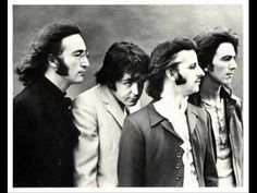 the beatles strawberry fields for ever