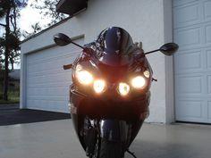 2013 #Kawasaki #ZX14 #NINJA #motorcycle #motorbike #ride #forsale #selling #pristine @PostingFirst www.postingfirst.com