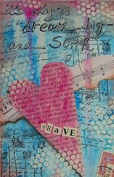 braveheart | Flickr - Photo Sharing!