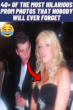 #Most #Hilarious #Prom #Photos #Nobody #Will #Ever #Forget Funny Videos Clean, Crazy Funny Videos, Funny Animal Videos, Funny School Jokes, Funny Laugh, Funny Troll, Hilarious, Family Picture Poses, Family Photos
