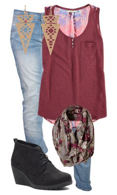 """Geen titel #911"" by marijephotogirl on Polyvore"