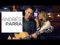 Andrés Parra - Contigo me siento bien Ft. karol G. [Acústico] - YouTube