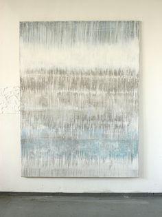 201 7  - 1 85  x 14 0  cm -  Mischtechnik auf Leinwand  ,abstrakte,  Kunst,    malerei, Leinwand, painting, abstract,          contemporary...