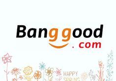 Tem novidade no Blog hoje!!!  Corre lá que tem surpresa de primavera com Banggood Banggood Brasil Banggood Portugal. ;)    http://jeanecarneiro.com.br/primavera-com-banggood/    #banggood #banggoodbrasil #banggoodportugal #moda #estilo #roupas #clothings #sorteio #novidade #primaverabanggood #sorteiodeprimavera