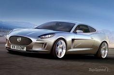 2013 #Jaguar #XK http://www.jaguarorlando.com/2013-jaguar-xk-orlando-fll.htm