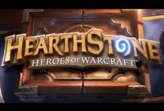 Hearthstone: Heroes of Warcraft Game Review  Hearthstone is an online multiplayer card game in which you challenge friends and other players with cards in the Warcraft universe. Reminiscent of Magic: The Gathering, Scrolls and Duel of Champions, Hearthstone manages to surpass them with rules that put the emphasis on simplicity.  Read the full article: http://reviewgamers.com/english-games/hearthstone-heroes-warcraft-game-review/