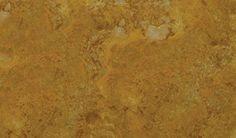 Honed & Filled Gold Travertine Tiles