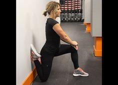 Este exercício vai fazer a sua coluna voltar para o lugar em dois minutos…
