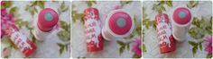 Oriflame – balzam na pery Colour Mania KAMzaKRÁSOU.sk #kamzakrasou #oriflame #love #lips #colour #balm #red #decorative_cosmetics #cosmetics #menthol #menthol_aroma #sos_lip_balm #beauty #care