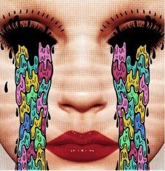 tears Board pins Concept Art Bonetech3D Mech UDK Concepts Fashion Sci-Fi