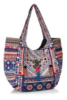 Amazing Samta Wow Bag