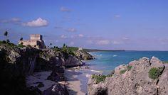 Cancun Travel Guide - http://www.insiderguidetocancun.com