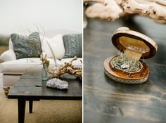 A Nautical Inspired Wedding Shoot in Bodega Bay, California | Southern California Private Estate & Outdoor Wedding Photography | Private Estates, Vineyards, Villas and Backyard Wedding Photography | Diana Marie Photography