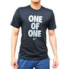 Nike Mens One of One Black M82 - Shipping Cap Promotion- - TopBuy.com.au