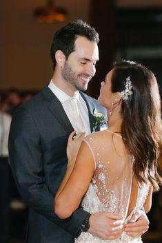 Des Chris Wedding Reception At Redondo Beach Historic Library Desiree Hartsock Bridal