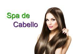 SPA en el hogar presentación | +Felicidad +Bienestar Spa, Aromatherapy, Happiness, Wellness, Entryway, Hair, Home, Essential Oils