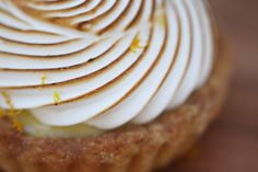 lemon meyer lemon organic rustic rustic tart tarts blog meyer lemon ...
