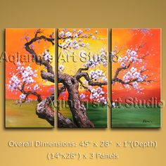 "Figure out additional information on ""modern abstract art painting"". Have a look at our site. Modern Oil Painting, Oil Painting Abstract, Abstract Wall Art, Painting Art, Modern Art Movements, Large Canvas Wall Art, Contemporary Wall Art, Abstract Photography, Wall Art Decor"