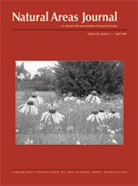 BioOne Online Journals - Floristic Quality as an Indicator of Native Species Diversity in Managed Grasslands