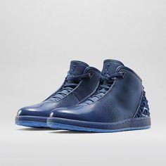 sports shoes 662cd d4aa2 Jordan Instigator – Chaussure pour Homme