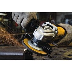 Looking for the best angle grinder for your money? See our angle grinder reviews on http://www.thediyhubby.com/angle-grinder-reviews/  #angle #grinder