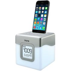 https://www.tanga.com/deals/4397ab90d0cb/ihome-color-changing-alarm-clock-radio-for-iphones?internal_campaign=channel