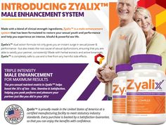 http://www.healthsupreviews.com/zyalix-male-enhancement/ in conjunction with these herbal products, taking right weight loss program and consuming pastime can be extremely helpful for male enhancement and cure the hassle came about in male reproductive organ.