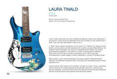 Laura Tinald